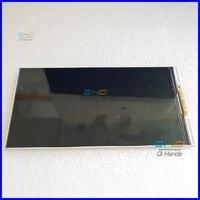 For Alcatel Pixi 7 3G 7 Inch Lcd Screen Display FPC7004 1 TXDT700SLP 31V2 Tablet Motherboard