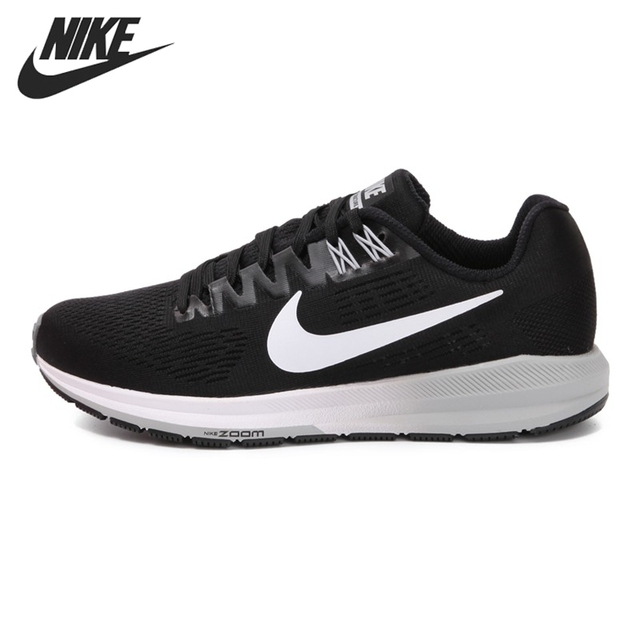 c36bd014215a0 Original New Arrival NIKE AIR ZOOM STRUCTURE 21 Women s Running Shoes  Sneakers