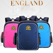 Waterproof School Bags For Girl/Boy Brand Backpack Bag Wholesale Kids Backpacks Fashion