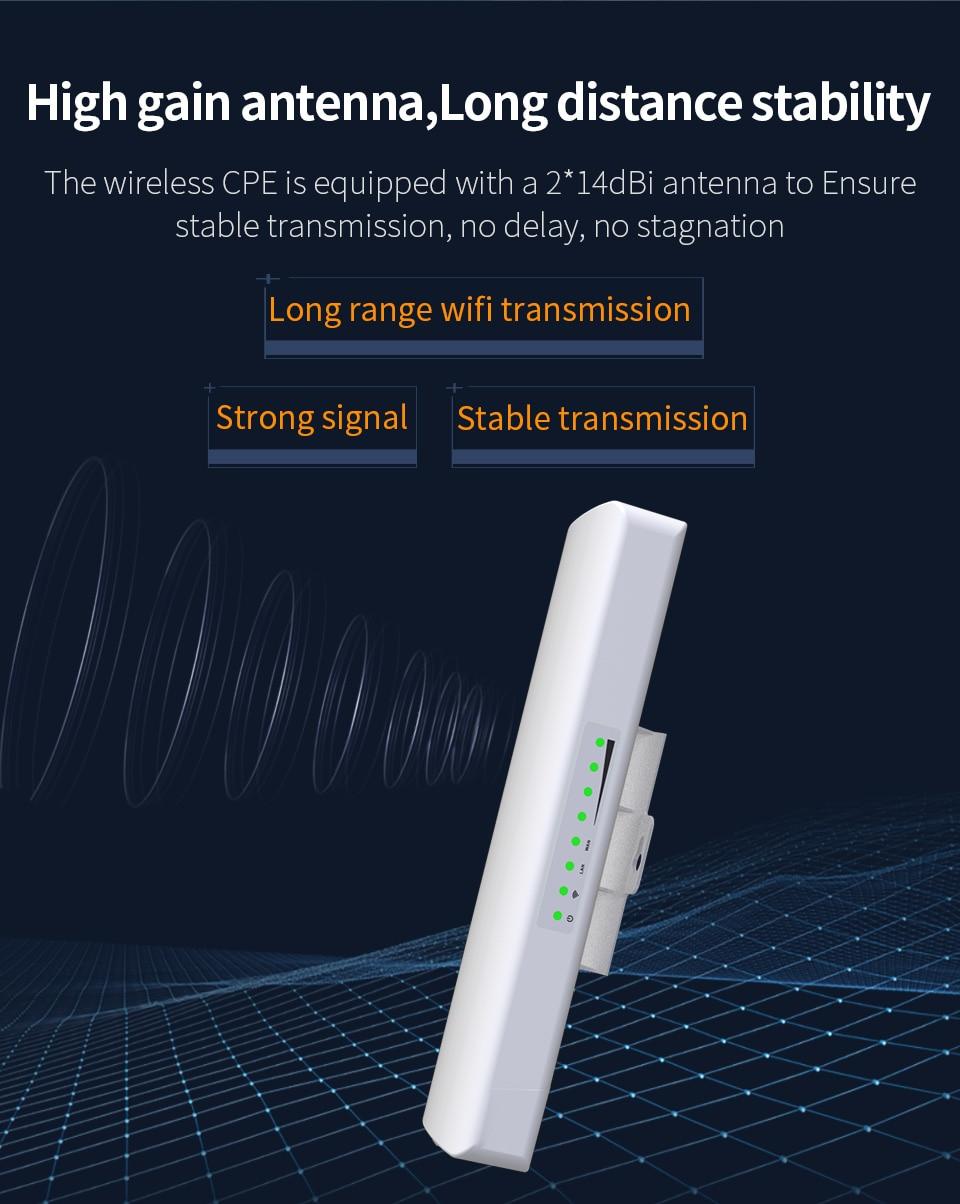 CF-E312A-V2_07
