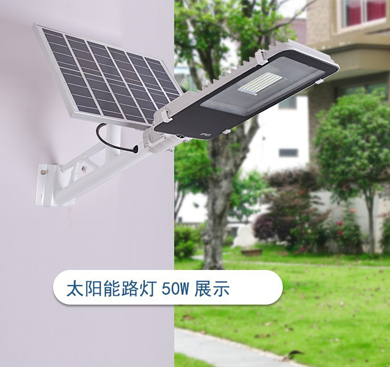 10pcs Remote Control 10W 20W 30W 50W Solar Panel Street Light Solar Sensor Lighting Outdoor Path Wall Emergency Lamp цена