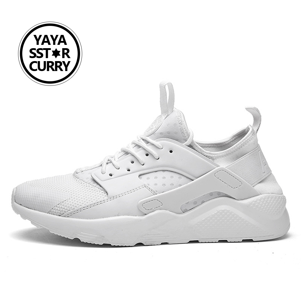 YAYA SSTAR CURRY 2017 New Running shoes For Men Athletic Trainers Men Lightweight Shock Absorption Sport Shoes Air Huaraching парфюмерная вода eleon парфюмерная вода 8 love antidote 8мл