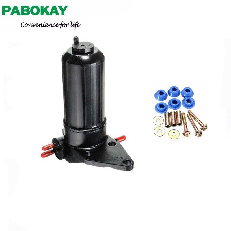 купить 4132A018 4226937M91 high quality Diesel Lift Fuel Pump Oil Water Separator 9702 ULPK0038 4226144M1 K9234 4132A014 3679527M1 по цене 1541.5 рублей