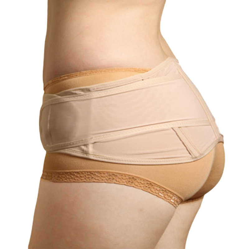 Двухцелевой послеродовый корсет для живота Пояс для беременных и матерей после родов поддержка живота бандаж для занятий спортом