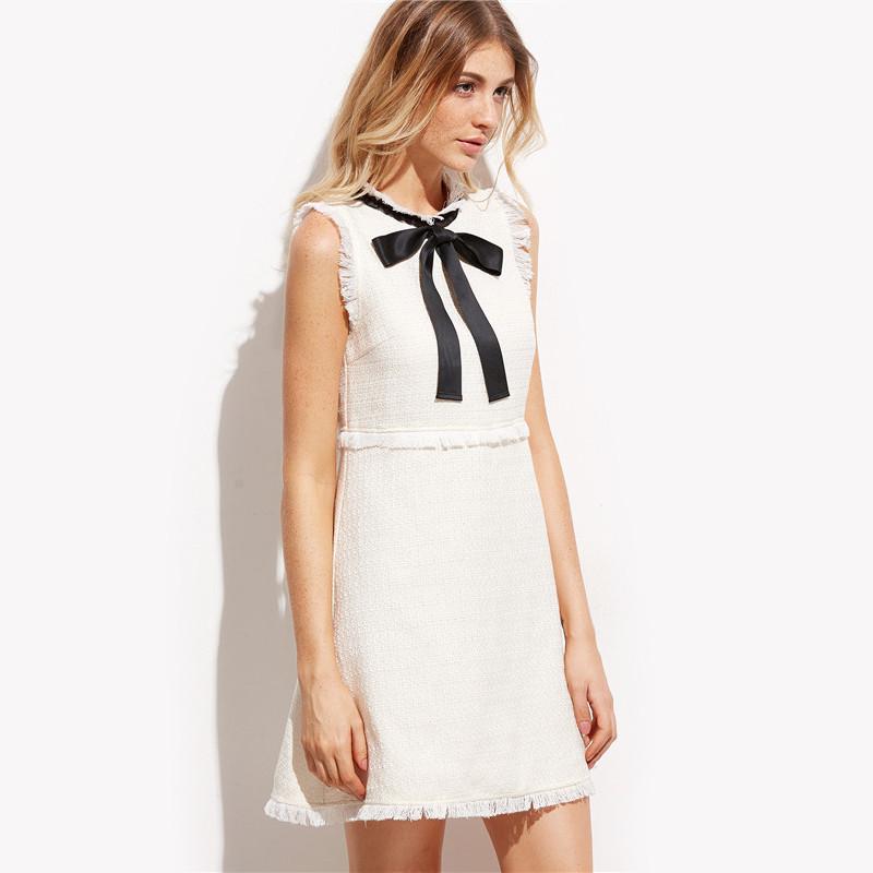 dress161010720(3)