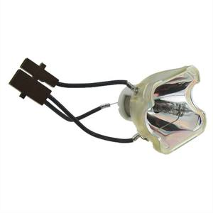 Image 1 - VT85LP Replacement Projector Bare Lamp Fit For NEC VT490 VT491 VT580 VT590 VT595 VT695 VT495 CANON LV 7250 LV 7260 projectors