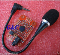 1pcs Speak Recognition Voice Recognition Module V3