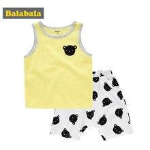 a49c0e6cee05a Vêtements De Marque Pour Enfants Promotion-Achetez des Vêtements De Marque  Pour Enfants Promotionnels sur Aliexpress.com