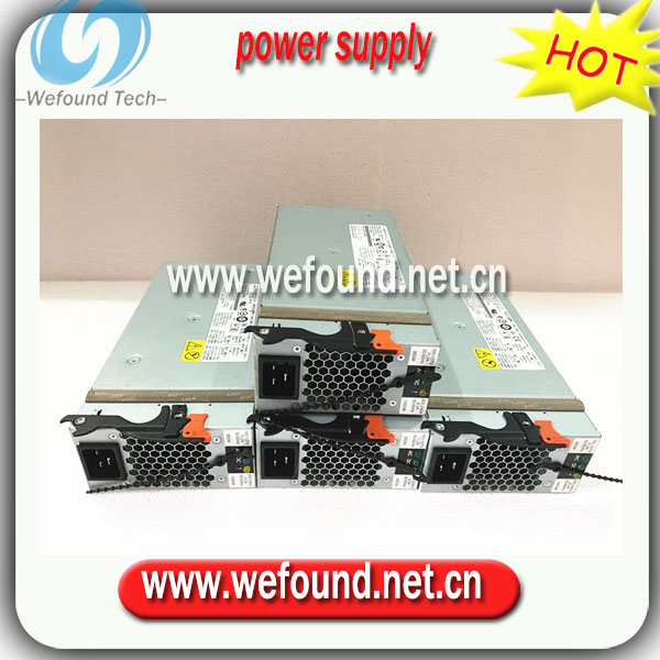 100% working power supply For 8886 39Y7367 39Y7381 7001374-Y000 1450W power supply ,Fully tested. power supply emc 078 000 062 118031985 100 809 013 tj166 hj4dk 9t610 1000w well tested working