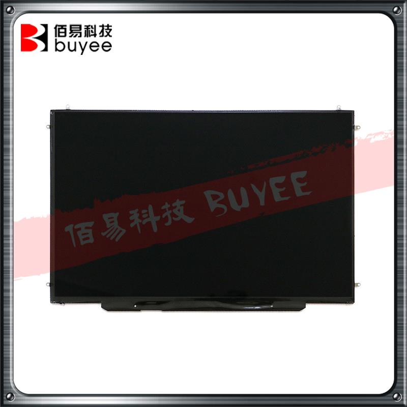 New Original Matte A1286 LCD Display For Apple Macbook pro 15'' A1286 LCD Screen Panel LP154WP3 LP154WP4 LP154WE3 Replacement original brand new for macbook a1466 a1369 lcd screen display panel 13 3 glass