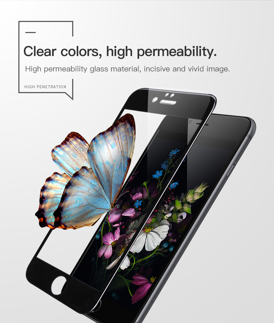 iPhone7-GH5-790_10