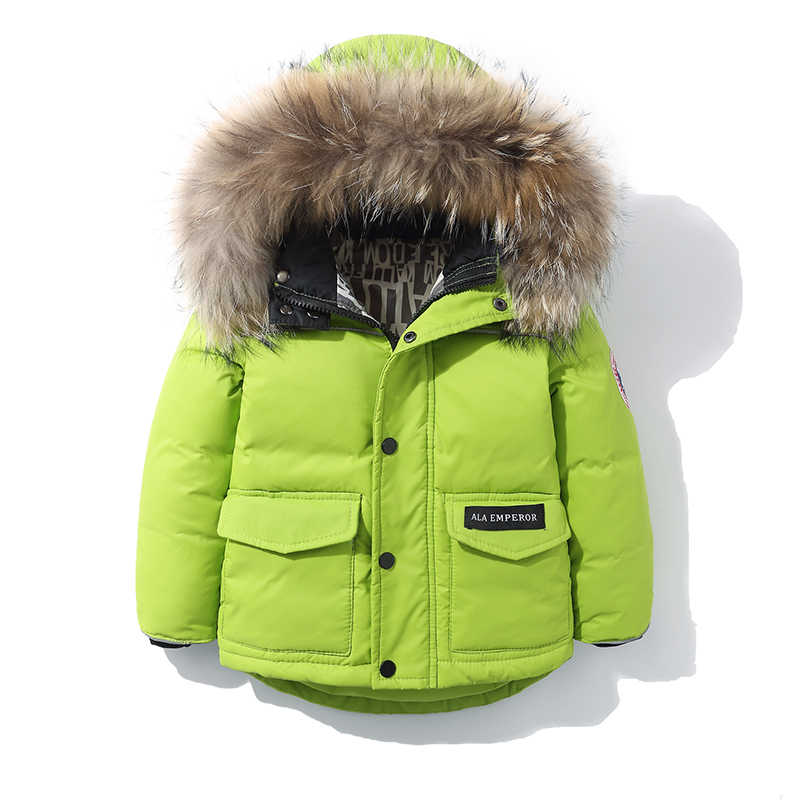 0d3749438 Detail Feedback Questions about kids girls boys winter vest jacket ...