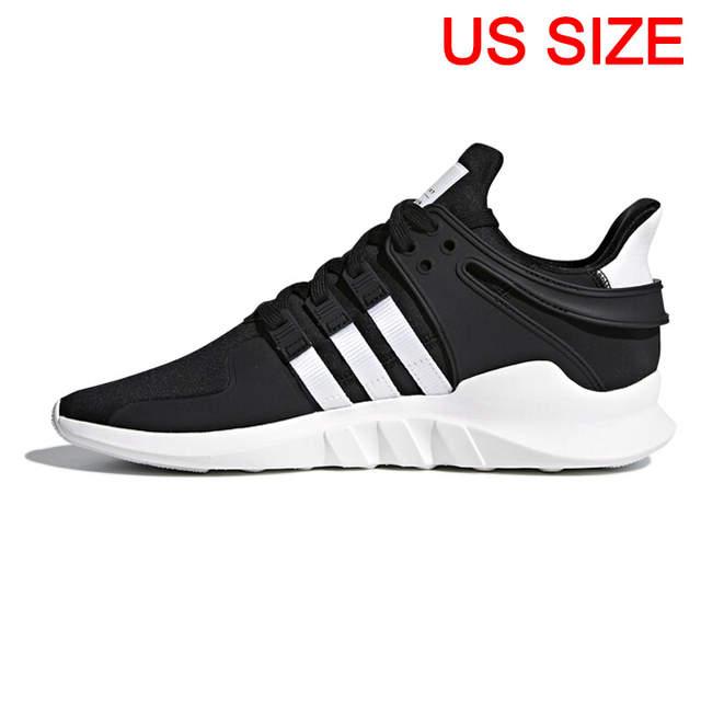 Perfect Dernier Adidas Homme Adidas Originals Eqt Support