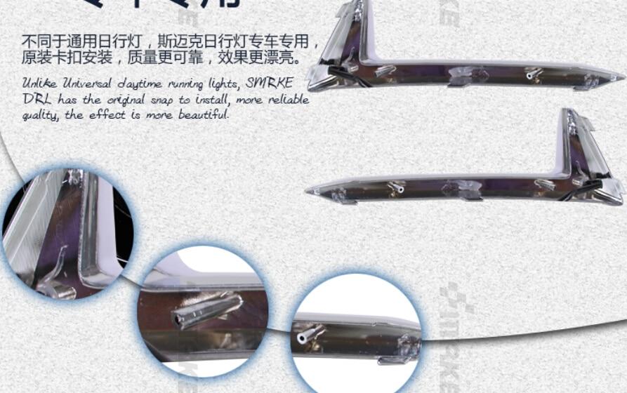 Changan доставка из Китая