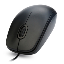 Game Mouse 1200 DPI USB Wired Optical Gaming Mice For PC Laptop Futural Digital Drop Shipping JULL20
