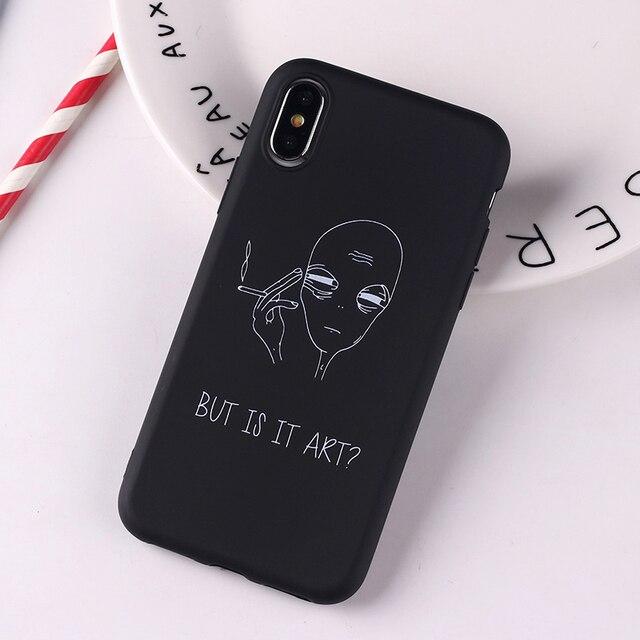 coque iphone xs max pop art
