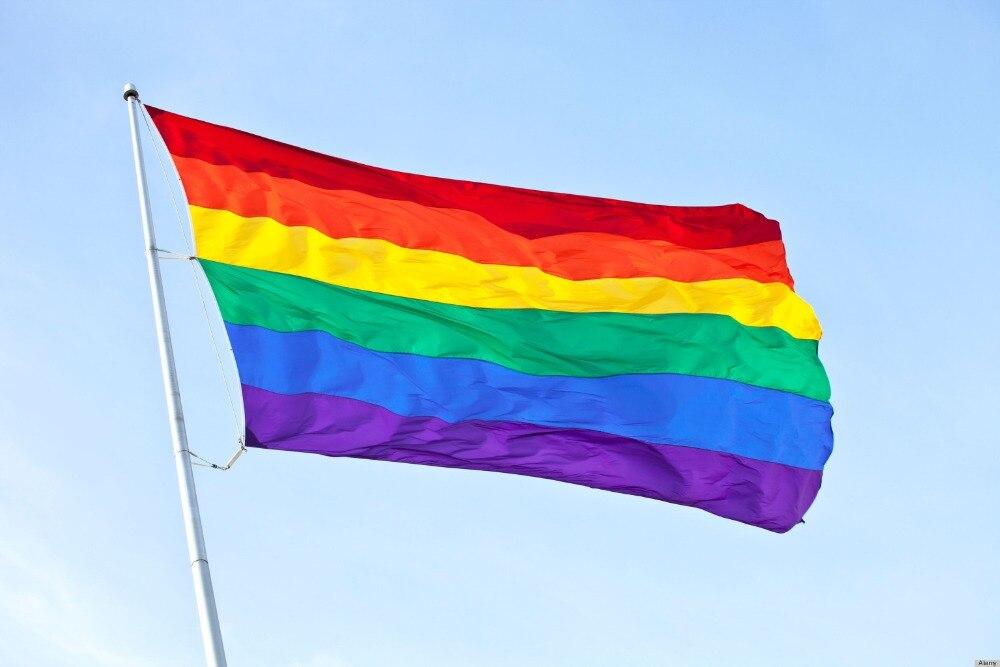 besplatno crne lezbijke lezbijke