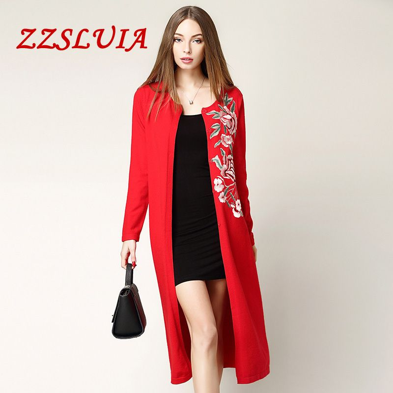 Popular Women's Designer Wool Coats-Buy Cheap Women's ...