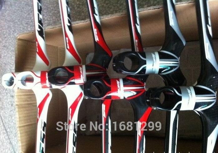 peças de bicicleta 90-120x580-720mm frete grátis