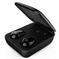 New Bluetooth Headphones Wireless Headset Folding Headphones MP3 Player FM Radio Music Stereo Headphones Headphone