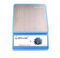 Adjustable Speed Laboratory magnetic stirrer 100 240V 3000r/min 0.86W New