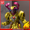 Original BANDAI Tamashii Nations S H Figuarts SHF Exclusive Action Figure Over Evolved Heart Roidmude Kamen