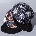 Swag Bones Weed Snapback Caps I Love Weed Snap Back Hats Hip Hop Baseball Cap Bone Aba Reta Skate Dgk Gorras Cool Brand Man Cap