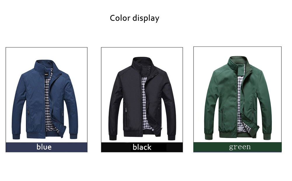 HTB1UDzOgPoIL1JjSZFyq6zFBpXab New 2017 Jacket Men Fashion Casual Loose Mens Jacket Sportswear Bomber Jacket Mens jackets men and Coats Plus Size M- 5XL