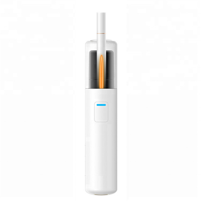 , 2019 Yetr Amus D1 Heat Not Burning Vape Pen Dry Herb Vape Without Burn Electronic Cigarette For Heating Cartridge Stick vs JOUZ
