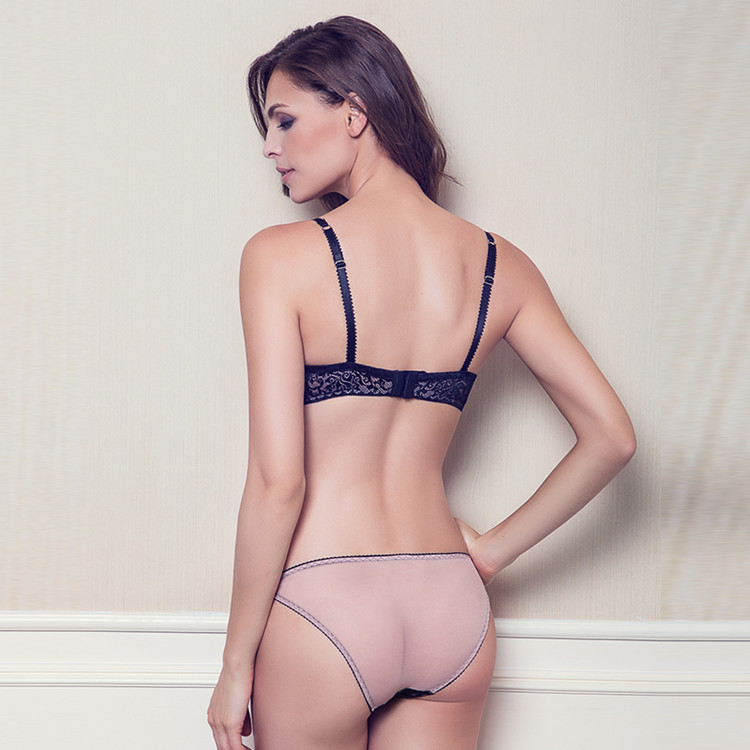 Collection Women Bra And Panties Pictures - Homeas