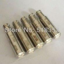 Z140D EDM направляющая для труб d = 0,3-3,0 мм, направляющая для сверления типа C, O. D.6x8x30L керамическая направляющая для сверлильного станка EDM