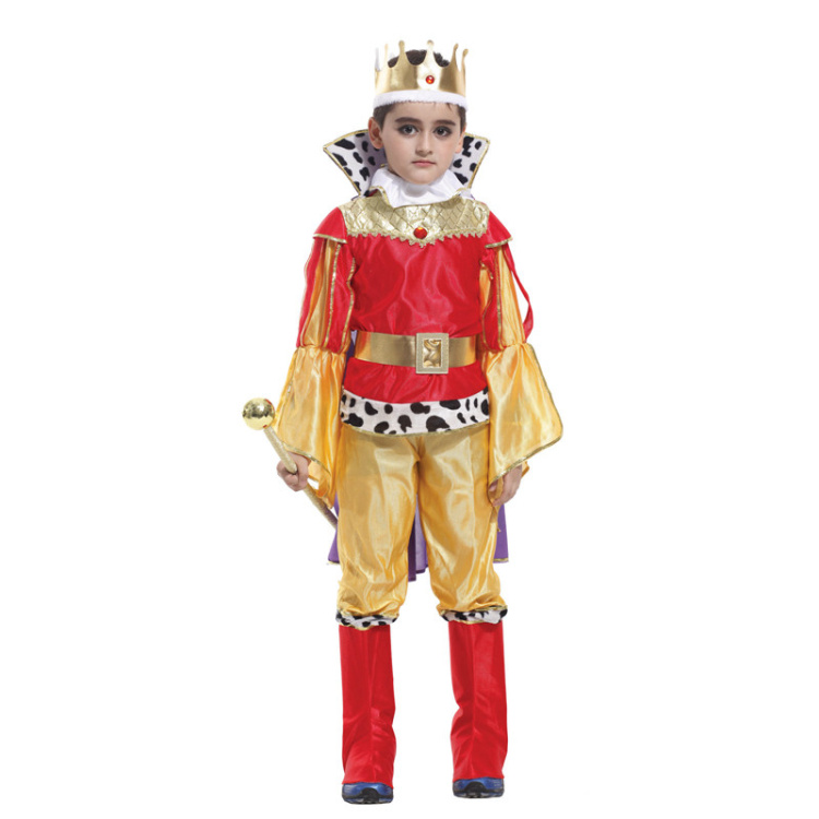 king-costume-boys (1)