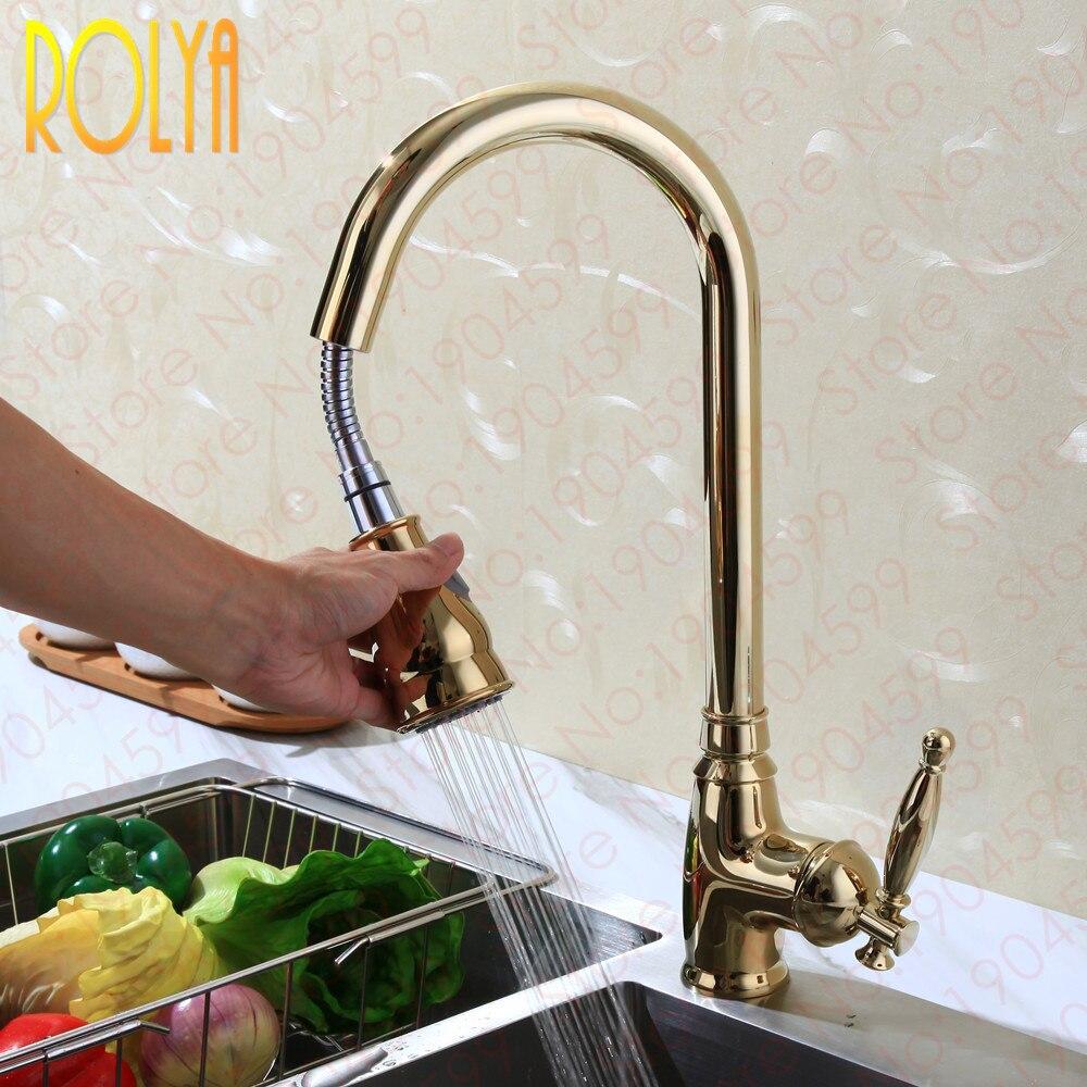 online get cheap designer kitchen taps aliexpress com alibaba group