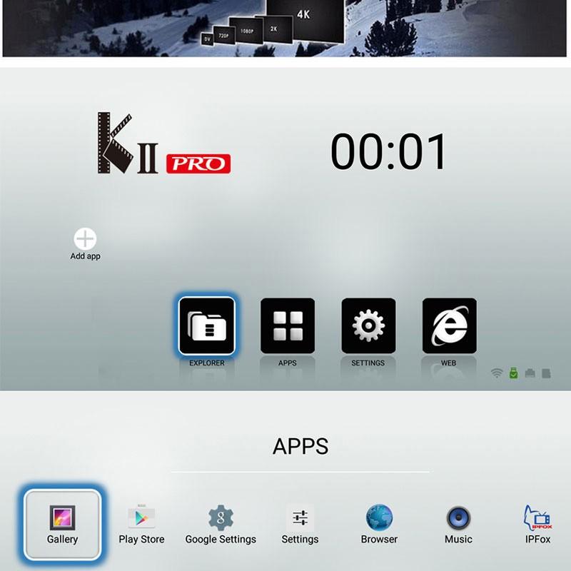 [Genuine]-KII-Pro-Android-TV-Box-2GB+16GB-DVB-S2-DVB-T2-Kodi-Pre-installed-Amlogic-S905-Quad-core-Bluetooth-Smart-Media-Player_04