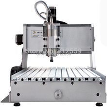 New design hard wood used cnc machines cnc engraving machine