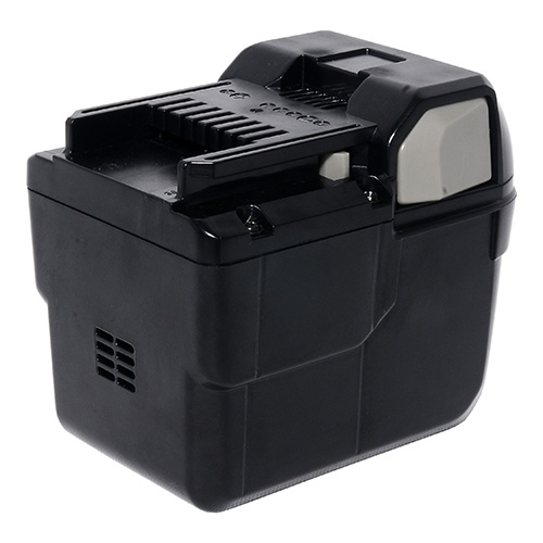 power tool battery,Hit 36V 3000mAh,Li-ion,DH36DAL,DH36DL,BSL 3626,328036