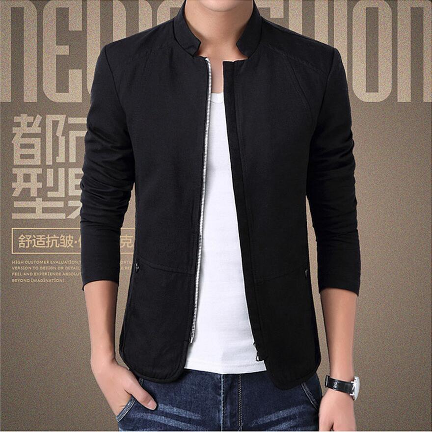 Popular Types of Jackets Men-Buy Cheap Types of Jackets Men lots ...