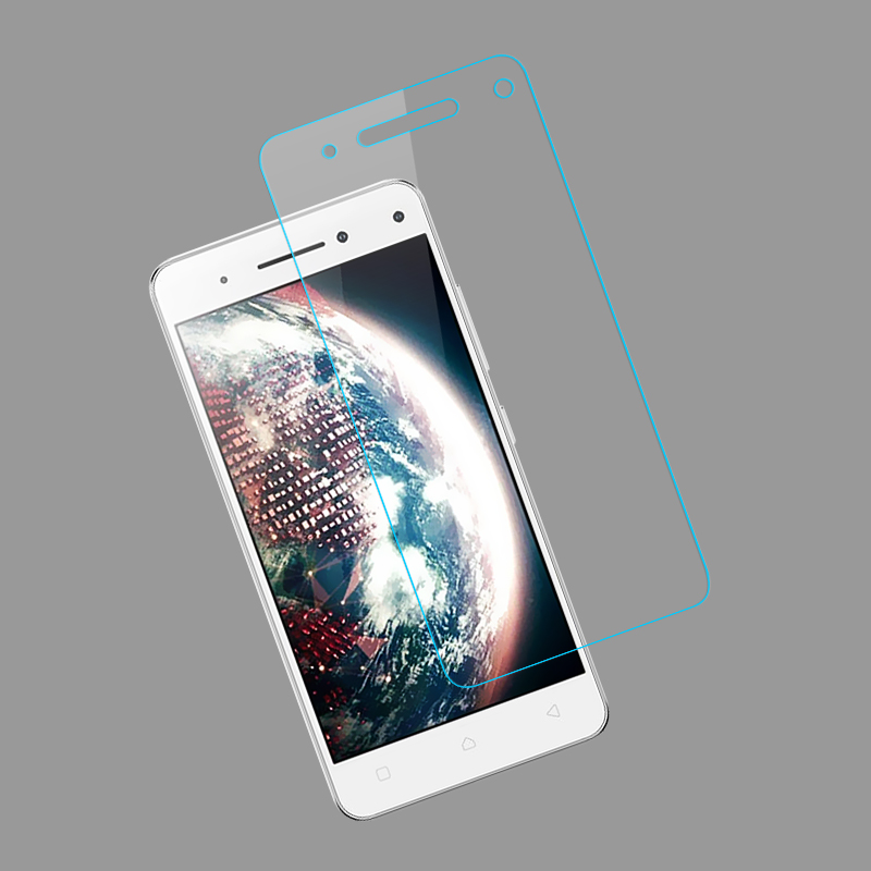 For Lenovo Vibe S1 S1a40 2.5D 9H Tempered Glass Screen Protector Film For Lenovo Vibe S1 S1a40 glass Screen Protector sensory scout