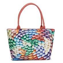 Mode femmes grand fourre-tout D'impression haute qualité marque designer sac à main luis vintage bolsa feminina louis sac bolsos mujer bolsas(China (Mainland))