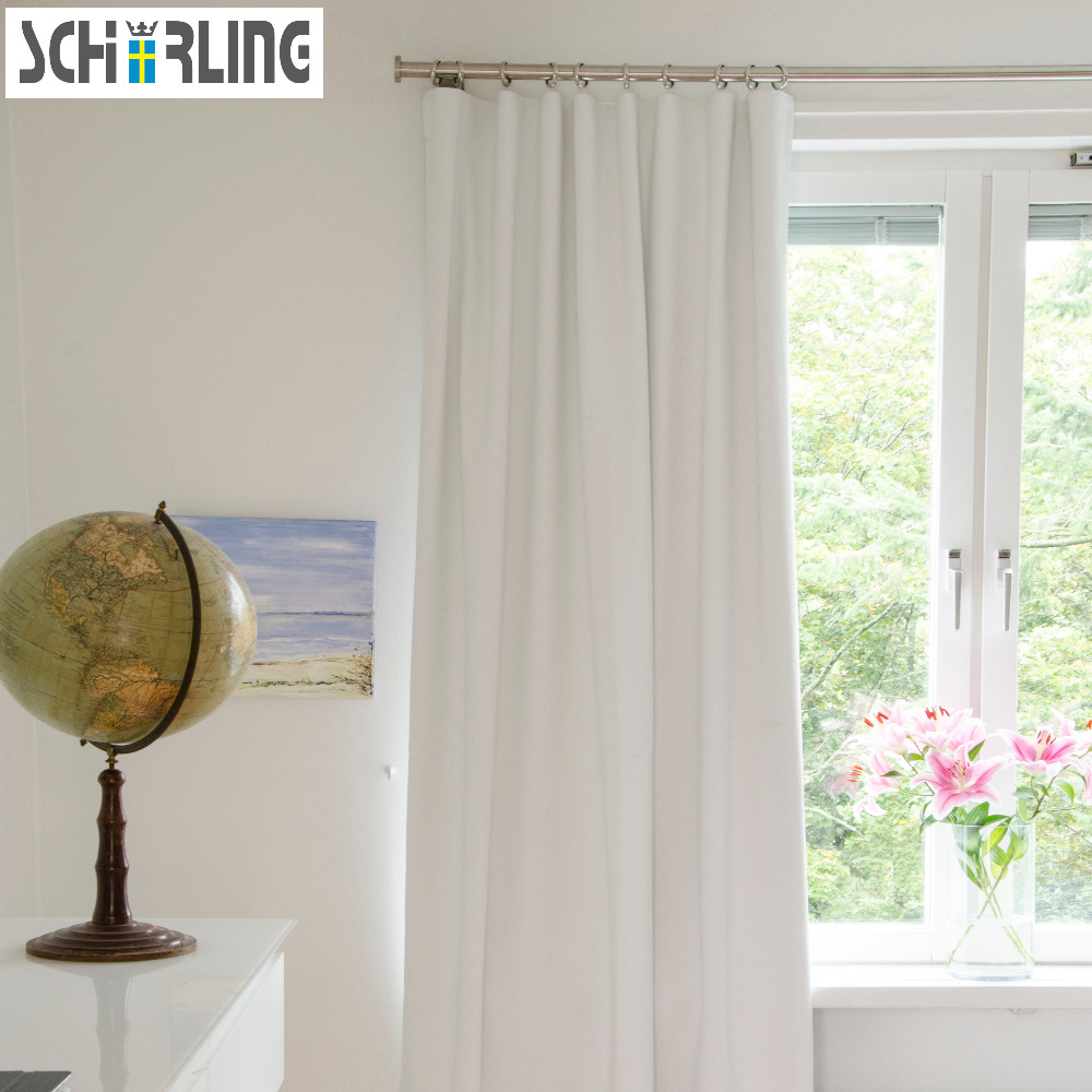 Blackout Kitchen Curtains Polyester Valance Tiers 3: High Quality 100% Polyester Blackout Fabric For Curtains