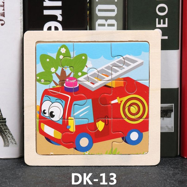 DK-13