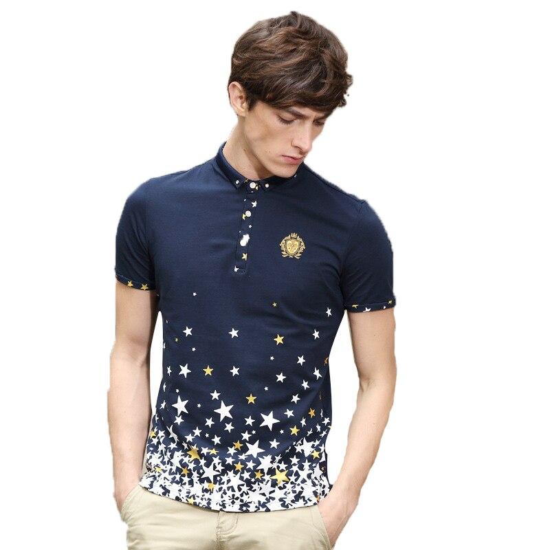 Popular Mandarin Collar T Shirt Print-Buy Cheap Mandarin Collar T ...