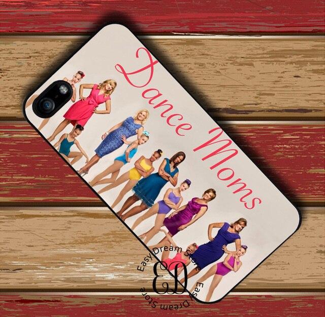iphone 7 case dance