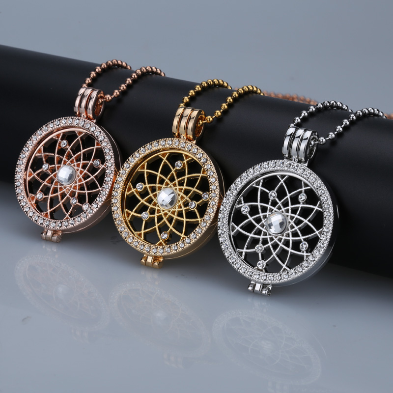 Buy coin interchangeable crystal disc and get free shipping on buy coin interchangeable crystal disc and get free shipping on aliexpress aloadofball Images