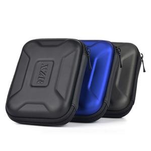 Portable EVA Storage Bag HDD C
