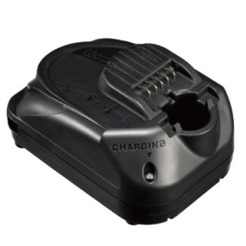 infinitoo Sonnette de porte radio sans fil /étanche avec affichage LED Noir 500 m