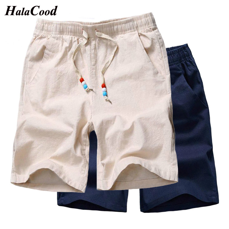 Chinese Style Newest Summer Casual Shorts Men Cotton Fashion Sexy Mens Shorts Beach Shorts Plus Size M-5xl Short For Male Fat