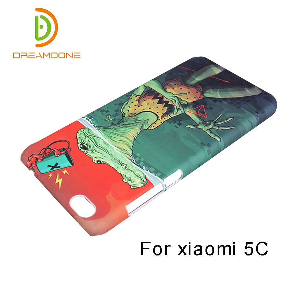 Калъф за мобилен телефон Xiaomi 9 pro 8lite 8se - Резервни части и аксесоари за мобилни телефони - Снимка 3