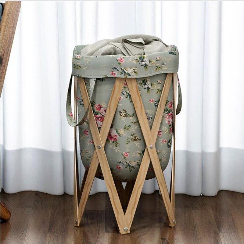 Minimalist Fabric Wardrobes muebles de dormitorio Storage Basket Bedroom Furniture Wardrobe Clothe Storage Cabinets moveis