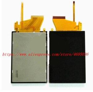 Новый ЖК-экран для Olympus OM-D E-M5 Mark II E-M5II E-PL8 EPL8 запасная часть цифровой камеры (Gen 2)